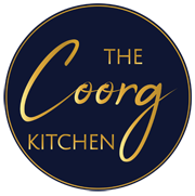 The Coorg Kitchen